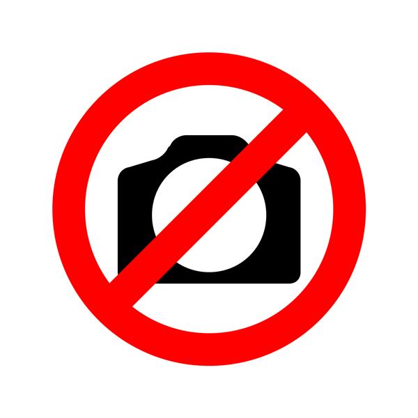 banning pool property photo property photo property photo banning public pool hours